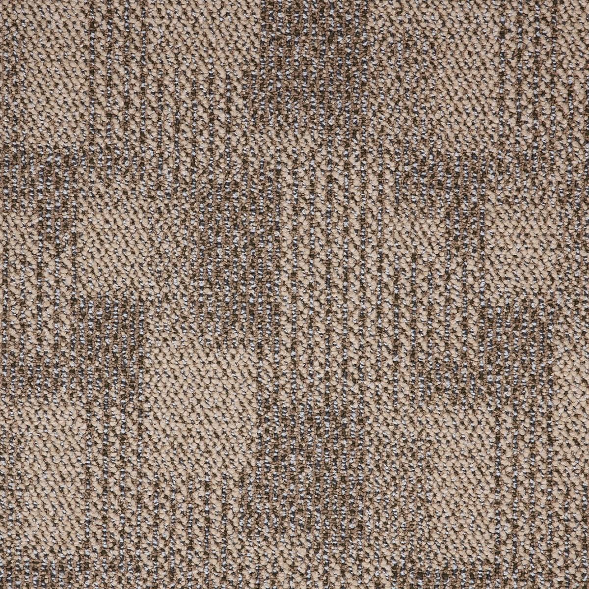 modern floor carpet tiles photo - 10