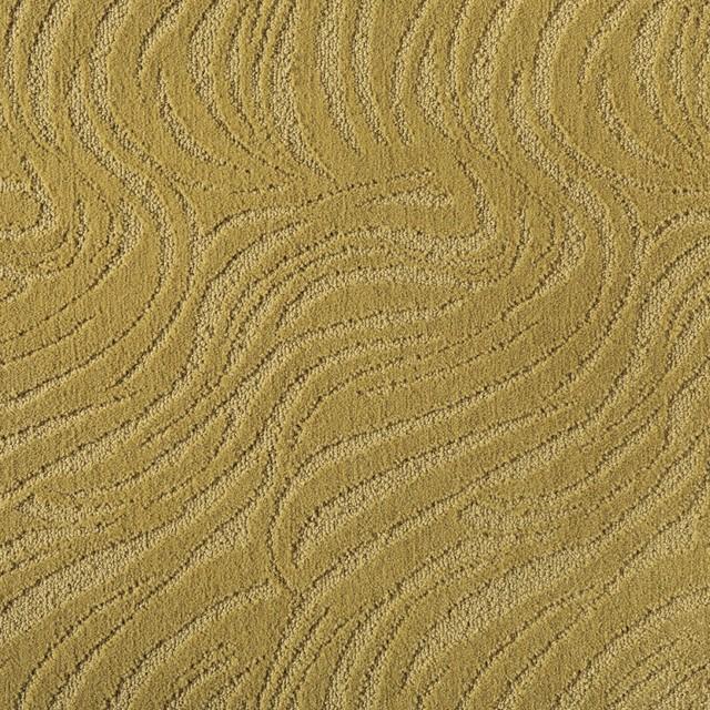 modern floor carpet tiles photo - 4