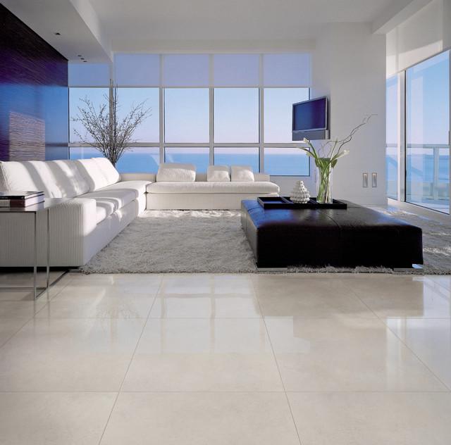 modern floor tile photo - 1