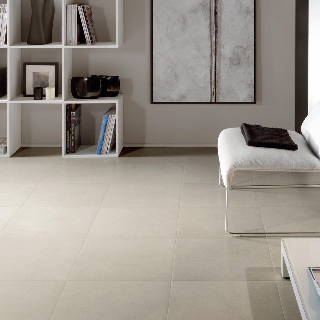 modern floor tile photo - 6