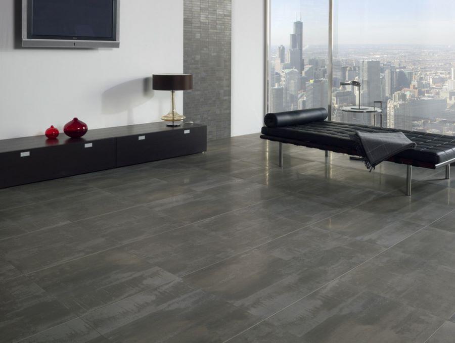 modern floor tile photo - 7