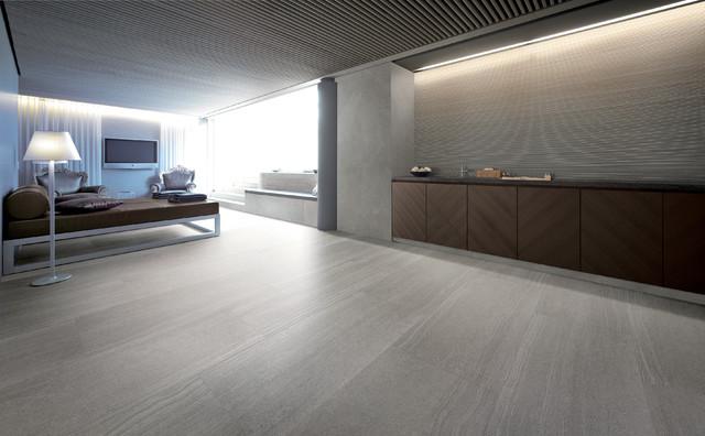 modern floor tile photo - 8