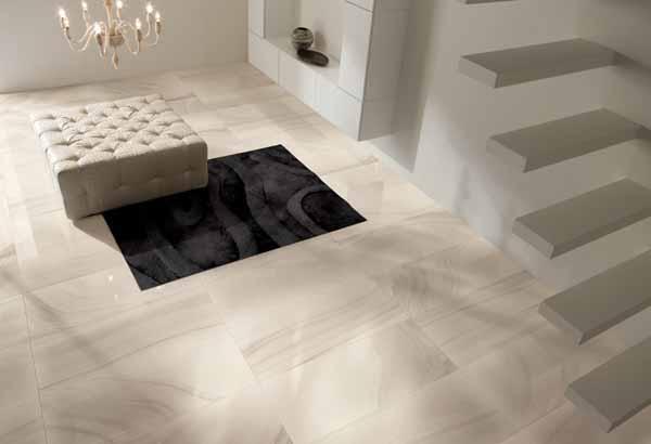 modern floor tile patterns photo - 10