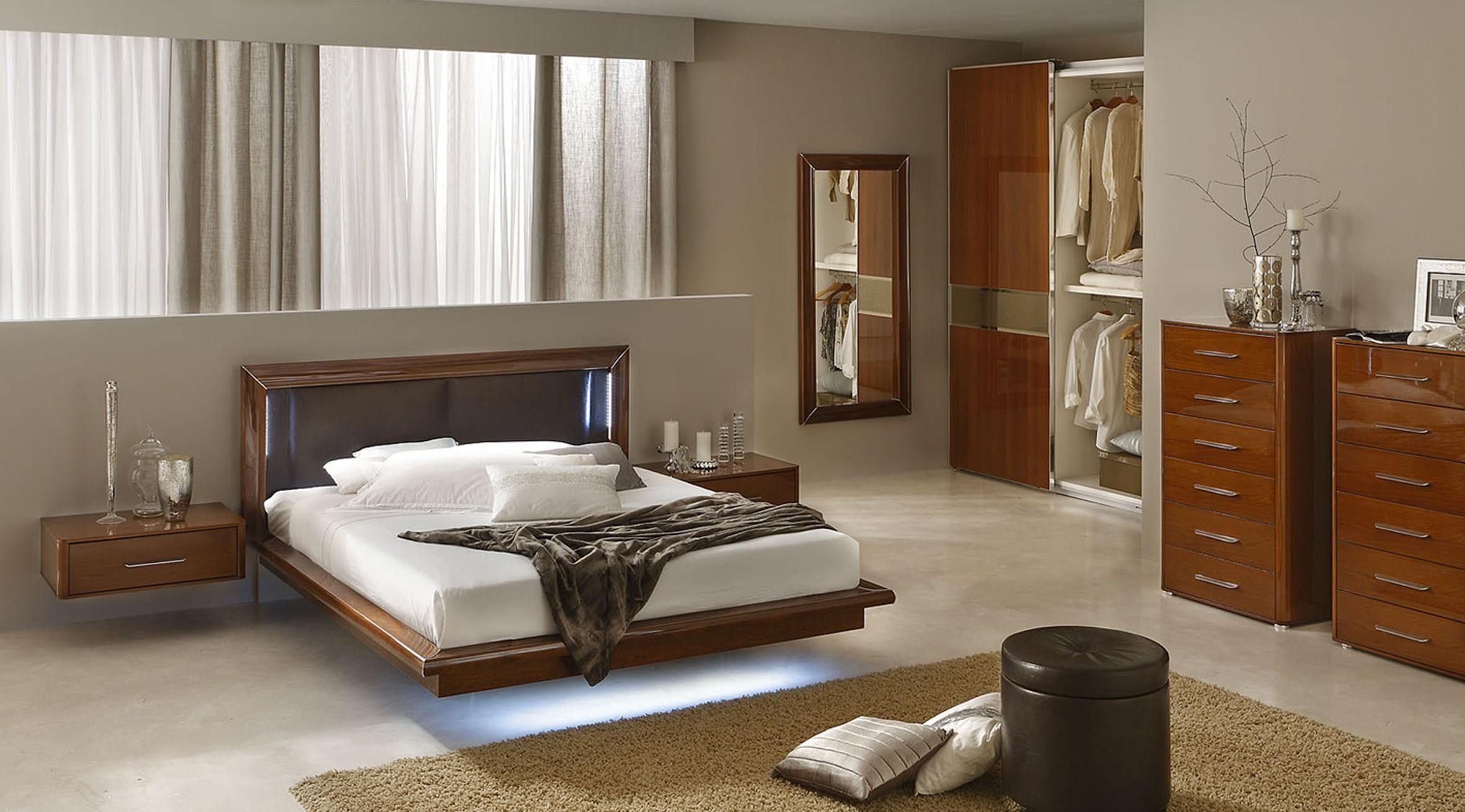modern bedroom furniture sets modern italian bedroom furniture sets hawk haven 16276 | modern italian bedroom furniture sets 3 1365