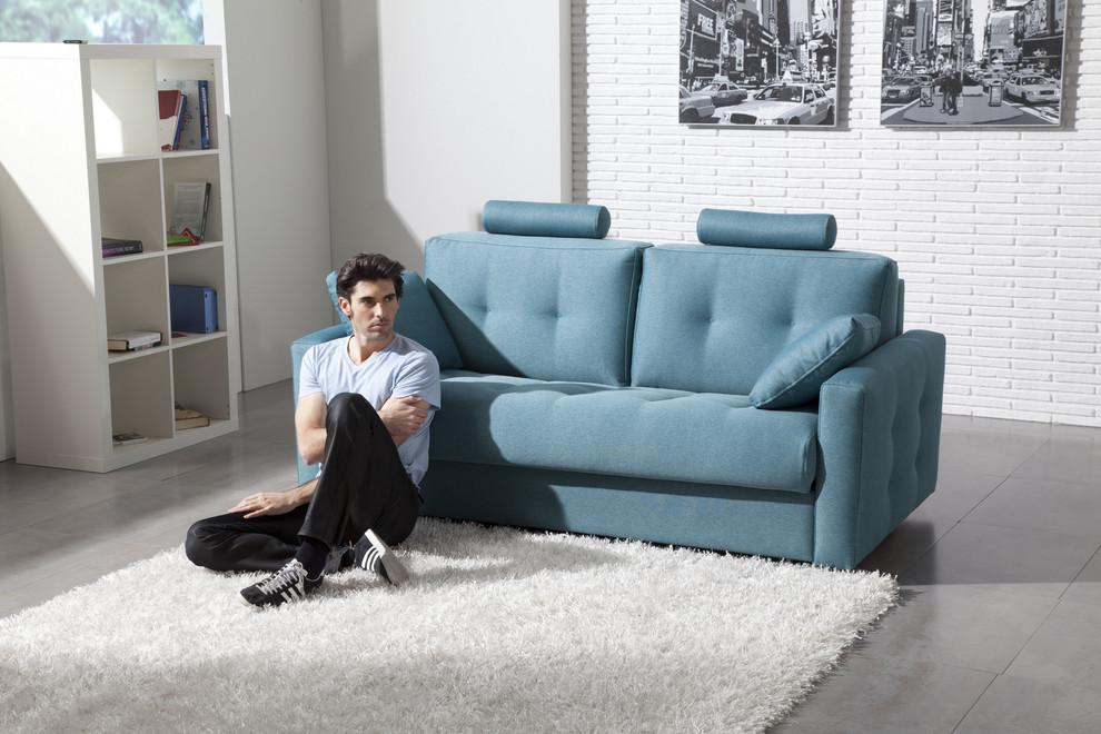 Modern Kids Furniture Bay Area Photo   8