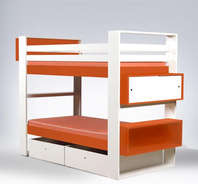 Traditional Bedroom Design Ideas Blue And Black Bedroom Designs Japanese Decorating Ideas Bedroom Boys Bedroom Carpet: Modern Kids Furniture Beds