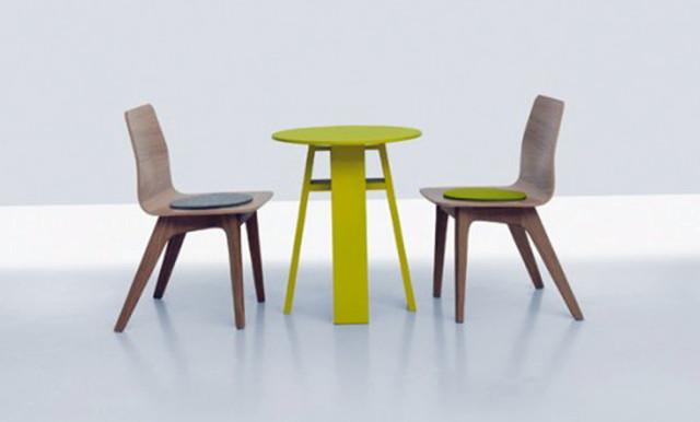 modern kids furniture design photo - 4