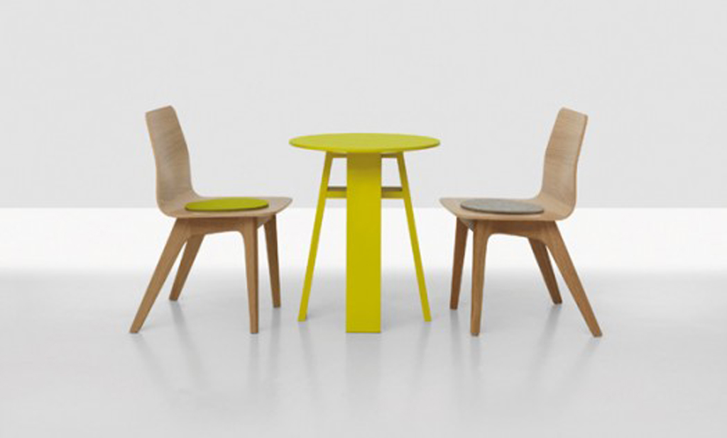 modern kids furniture design photo - 5
