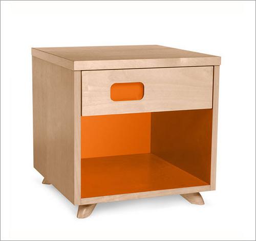 modern kids furniture design photo - 6