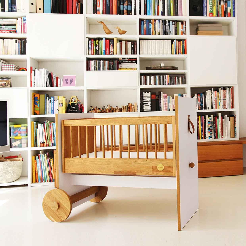 modern kids furniture design photo - 9