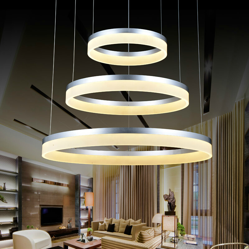 modern pendant lighting bedroom photo - 10