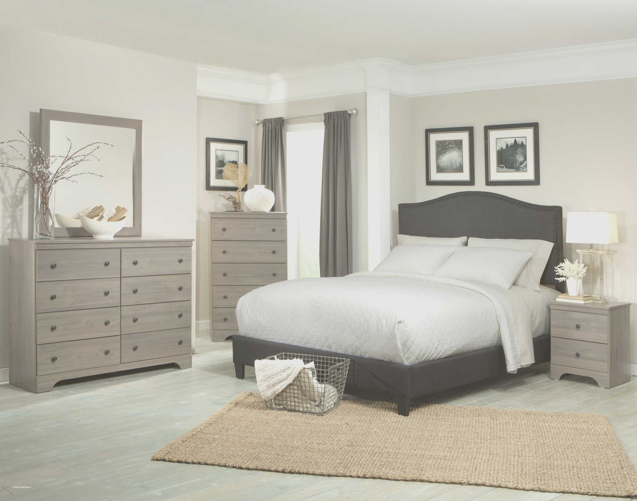 modern traditional bedroom sets photo - 8