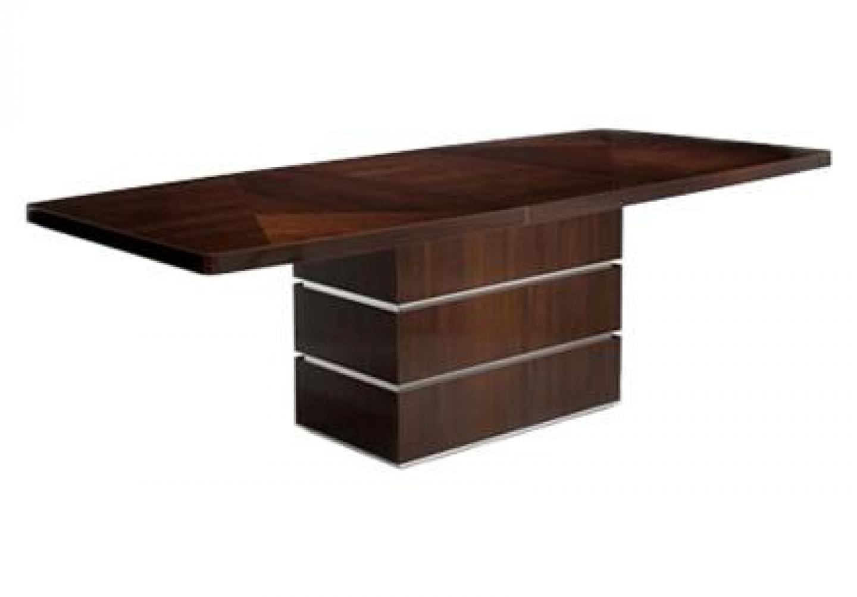 modern wood coffee table designs photo - 5