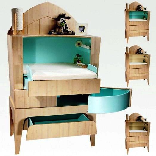 modular bedroom furniture for kids photo - 1