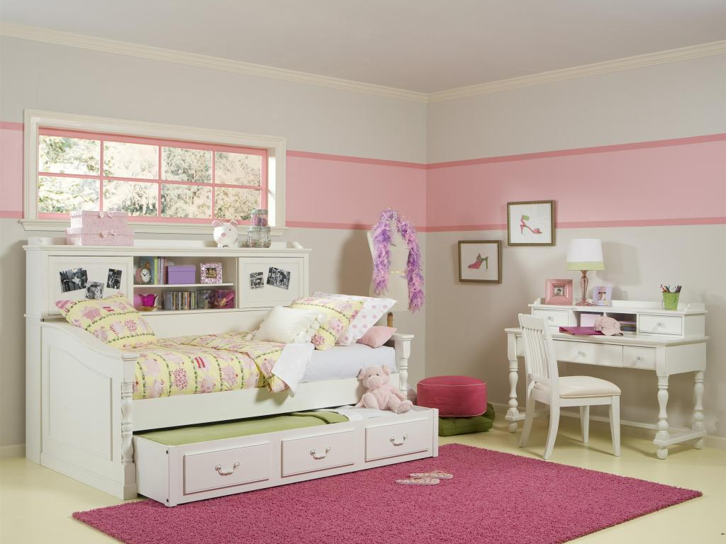 modular bedroom furniture for kids photo - 10