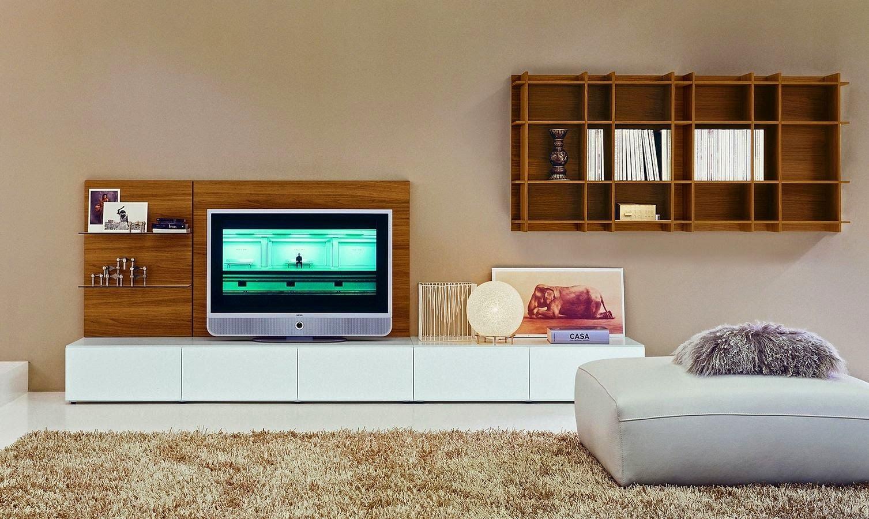 Modular Bedroom Furniture For Kids Photo 4