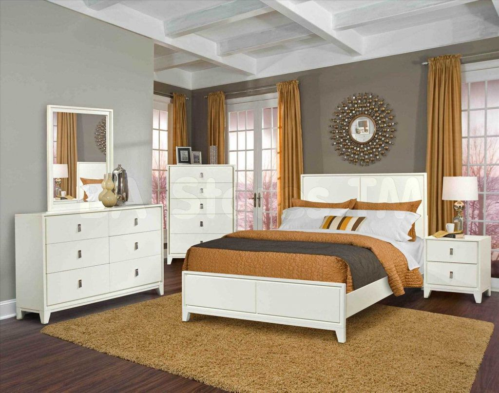 modular bedroom furniture for kids photo - 9