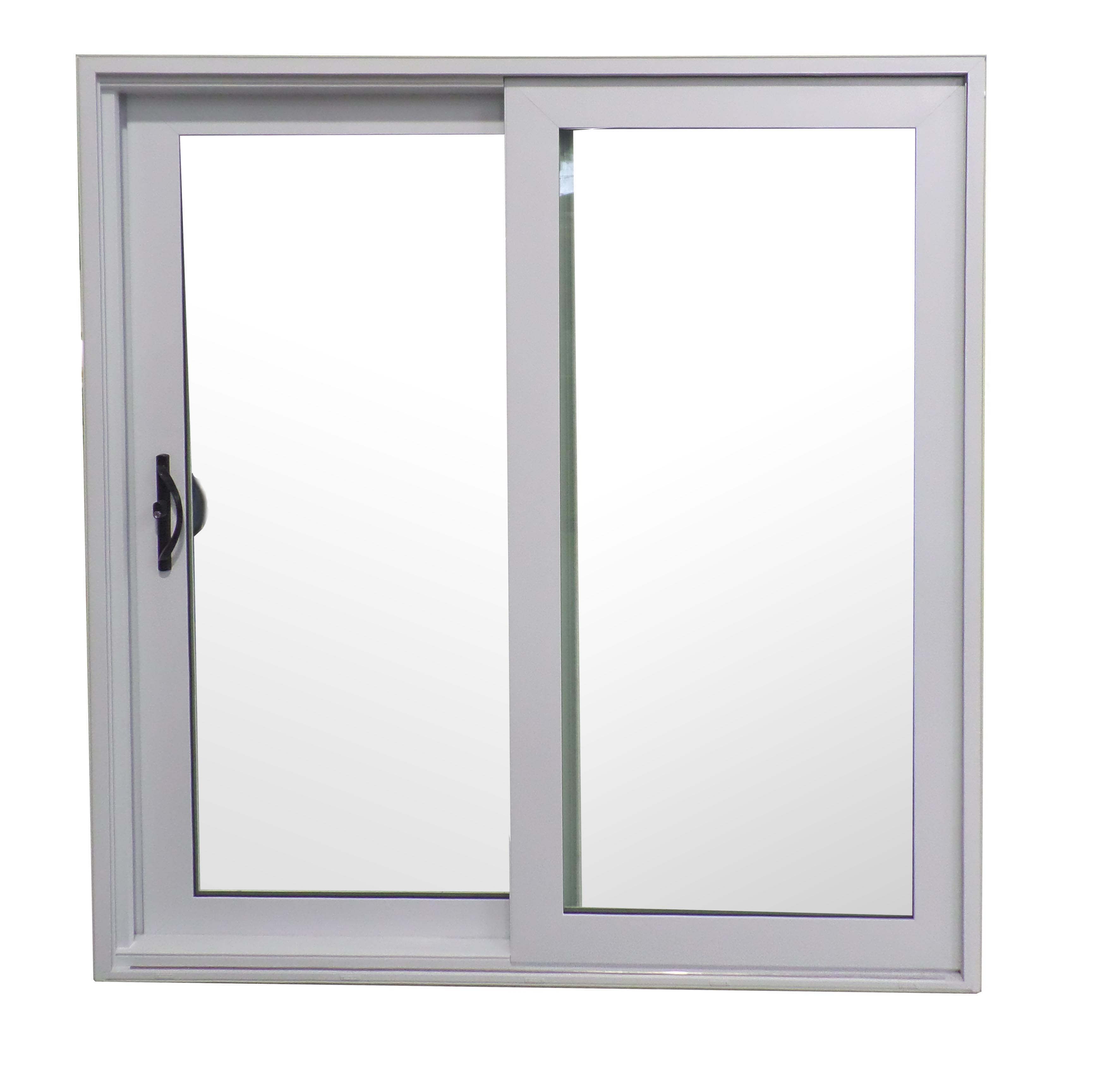 new patio sliding doors photo - 2