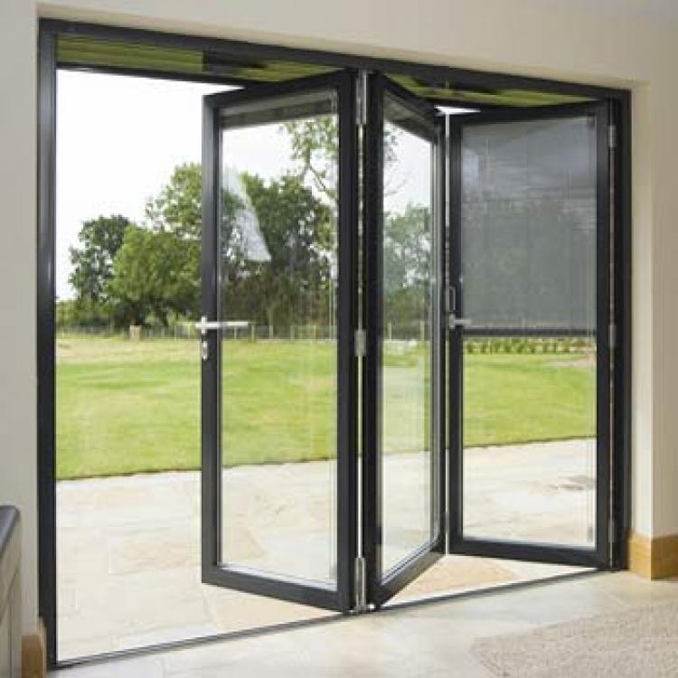 new patio sliding doors photo - 8