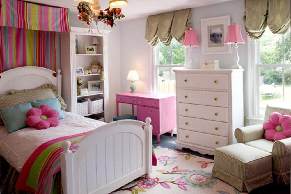 next bedroom furniture for kids photo - 1