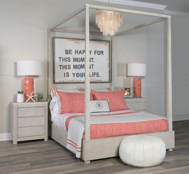 next bedroom furniture for kids photo - 10