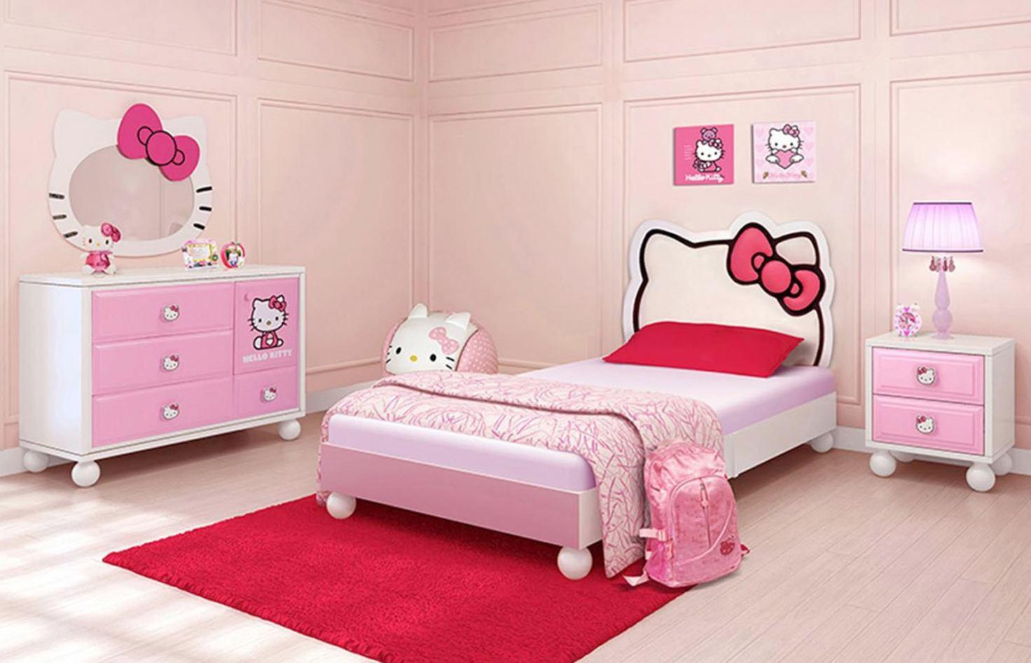 next bedroom furniture for kids photo - 2