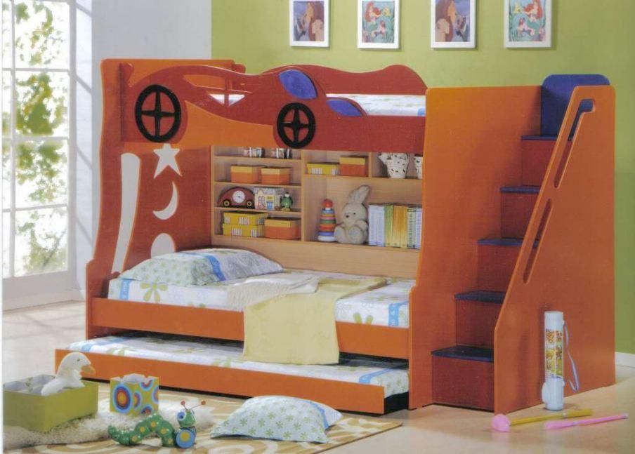 next bedroom furniture for kids photo - 5