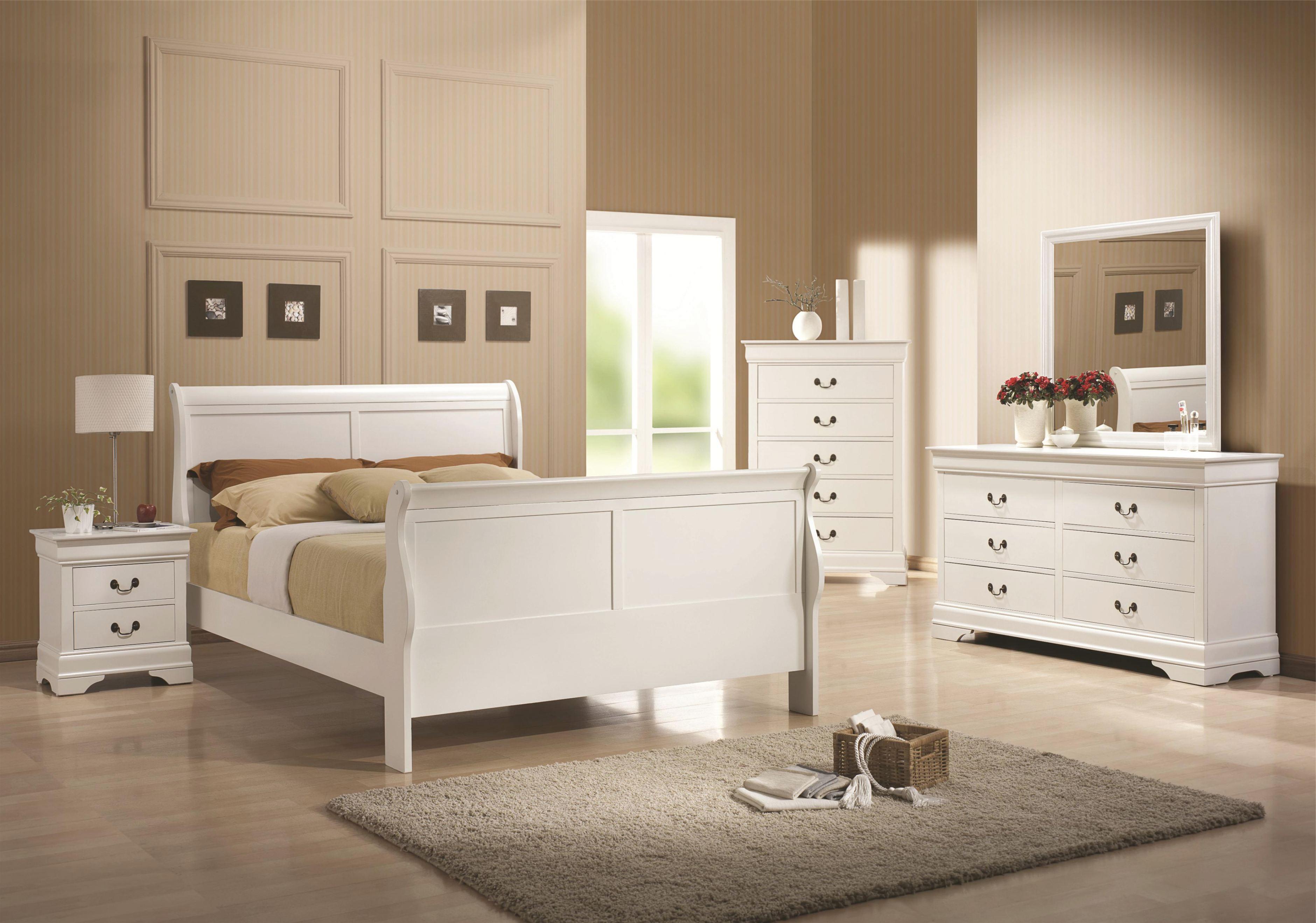 next bedroom furniture for kids photo - 6