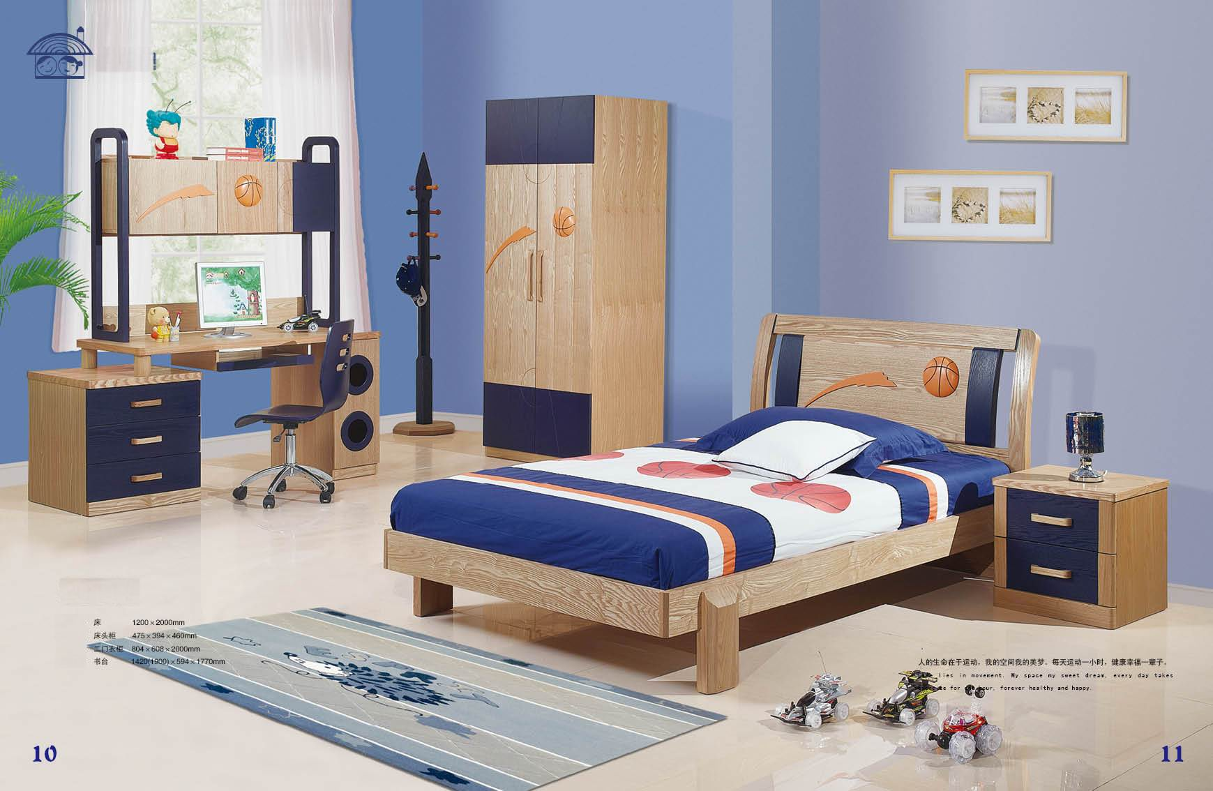 Next children furniture Girls Next Bedroom Furniture For Kids Photo Uniformdirectory Next Bedroom Furniture For Kids Hawk Haven
