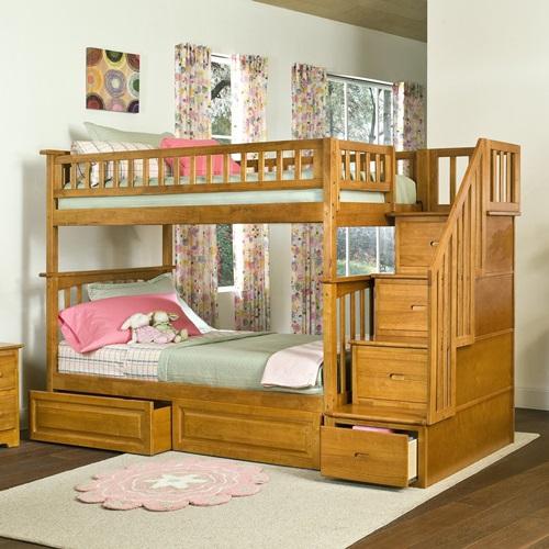 next bedroom furniture for kids photo - 9