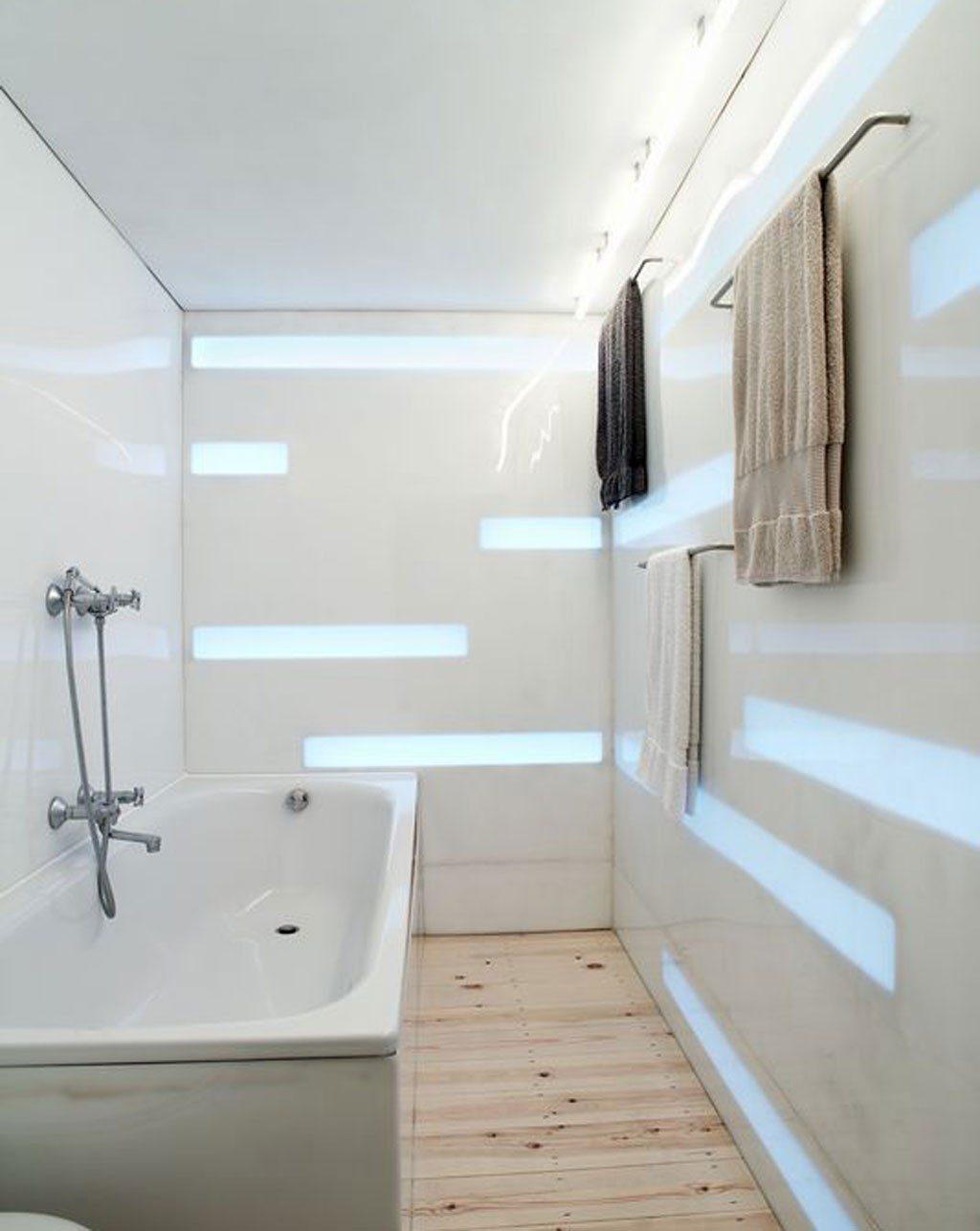 Nice bathroom designs tiles | Hawk Haven