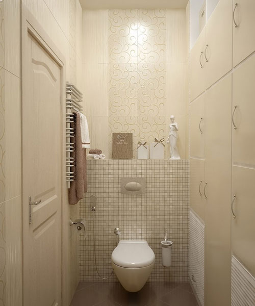 Nice Bathroom Designs Tiles