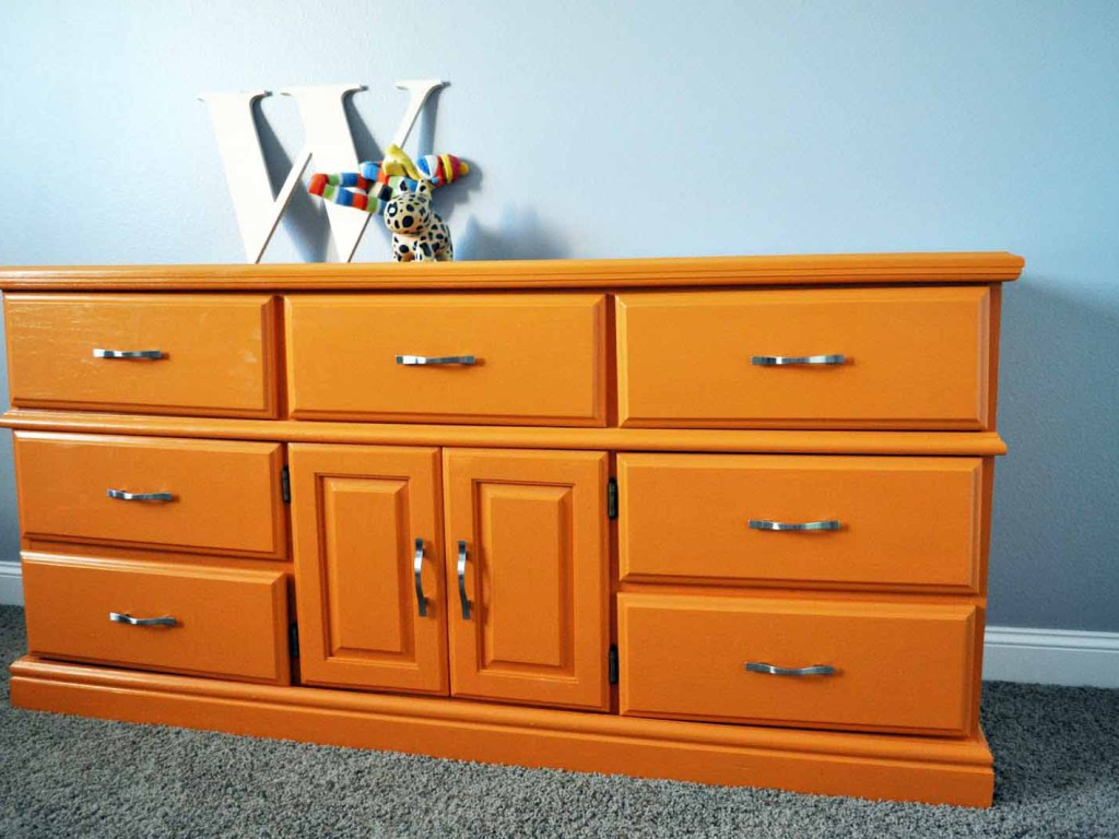 nice bedroom furniture for kids photo - 10