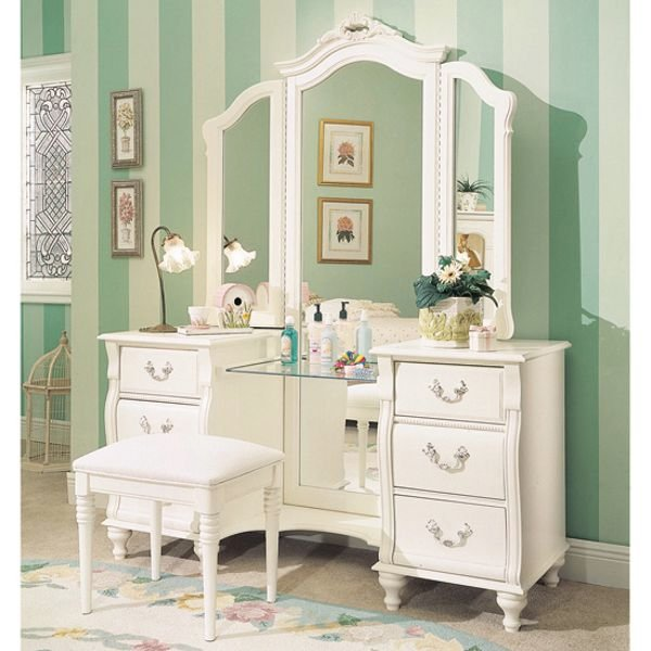 nice bedroom furniture for kids photo - 7