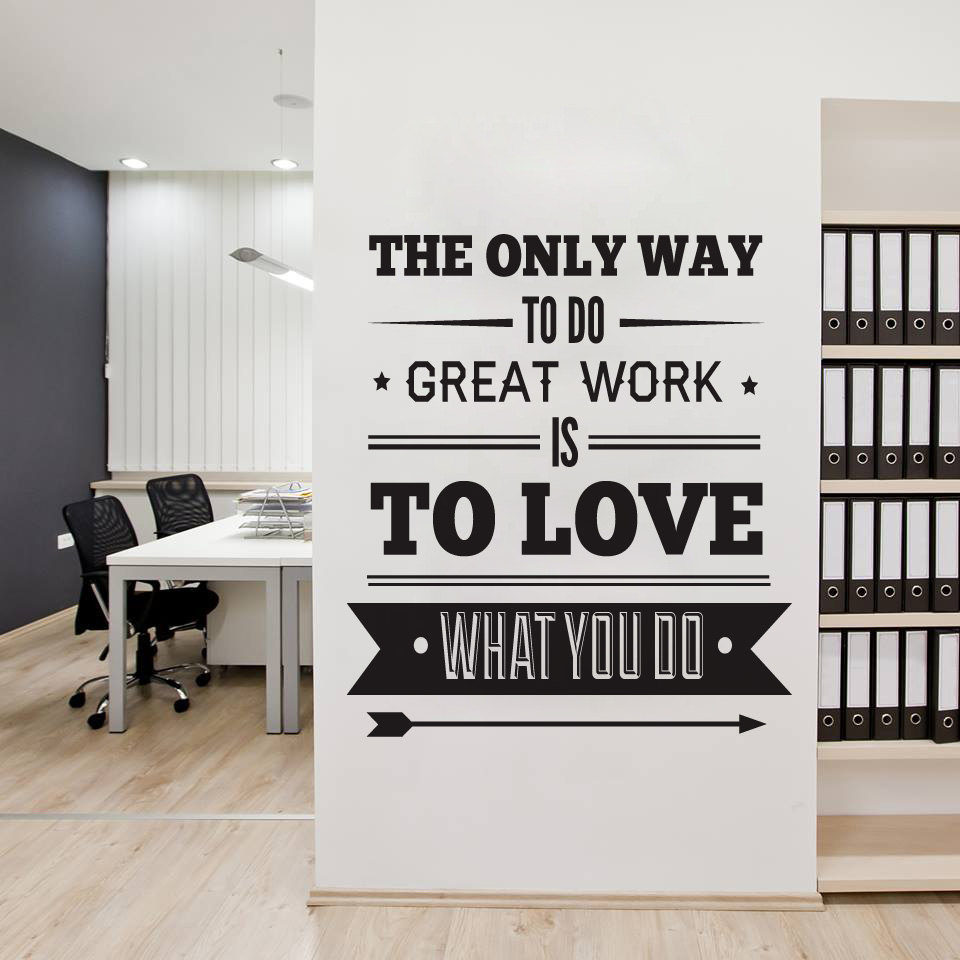 office decor wall art photo - 3