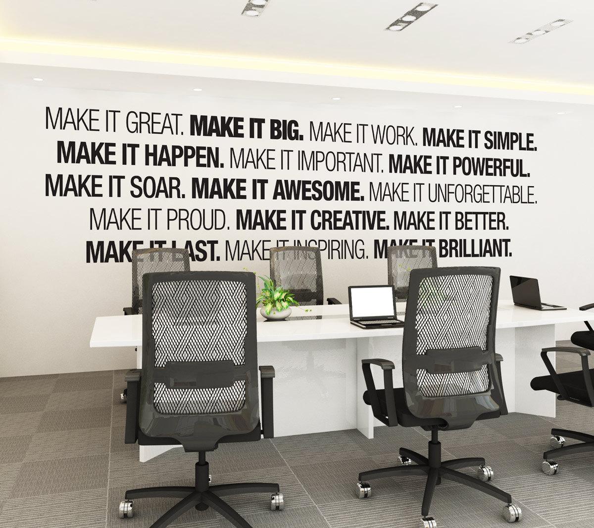 office decor wall art photo - 5