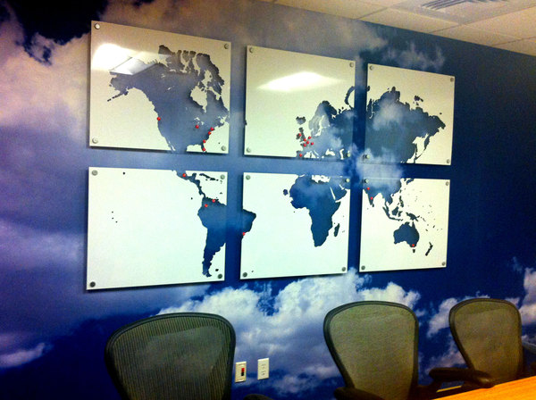office decor wall art photo - 6