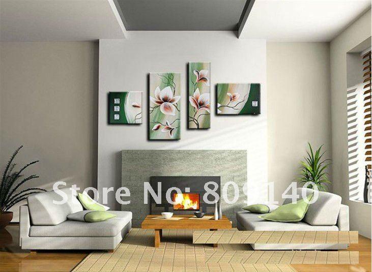 office decor wall art photo - 7