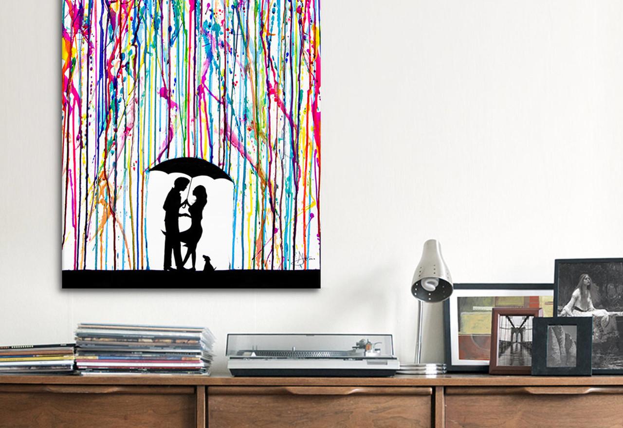 office decor wall art photo - 9