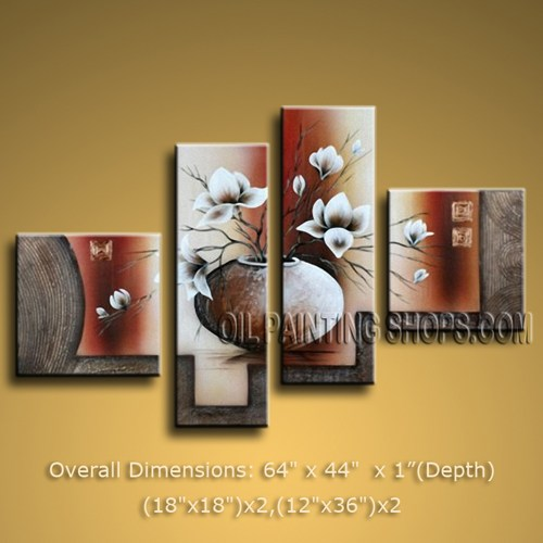 office wall decor modern photo - 10