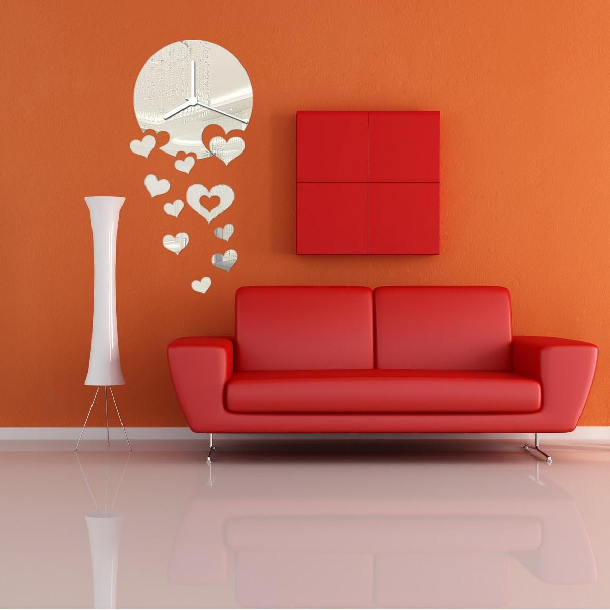 office wall decor modern photo - 2