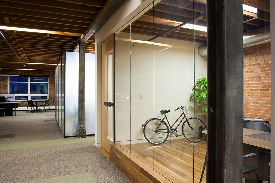 modern office walls. Offices With Glass Walls Photo - 10 Modern Office T