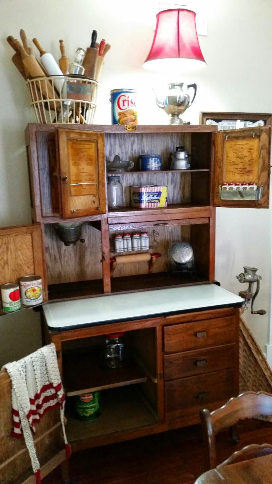 old green cupboard designs photo - 2