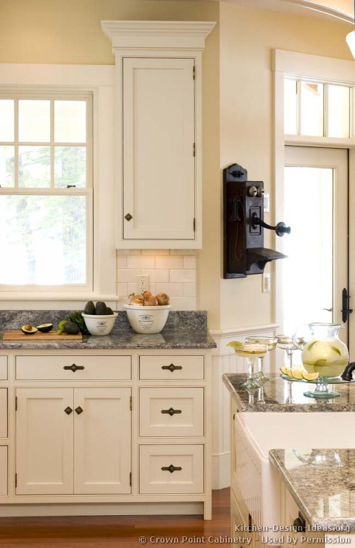 old kitchen cabinets ideas photo - 2