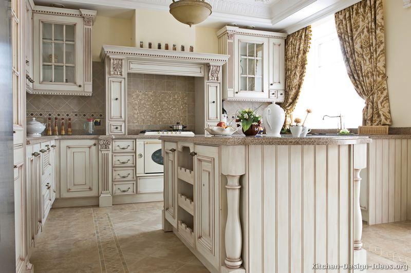 old kitchen cabinets ideas photo - 5