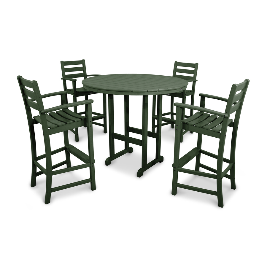 outdoor bar sets with canopy photo - 8