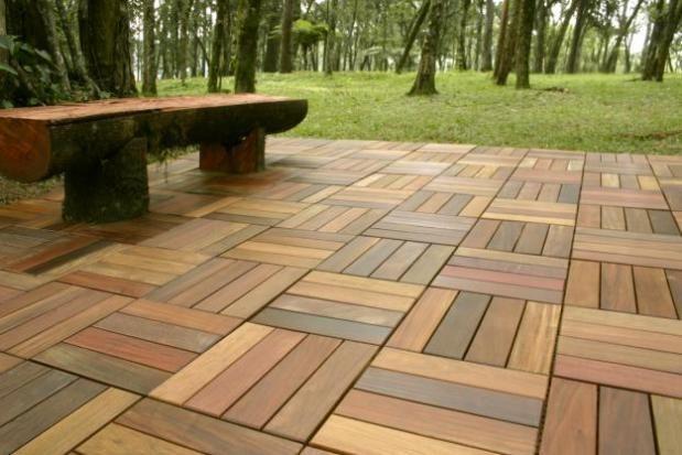 outdoor bar tile designs photo - 2
