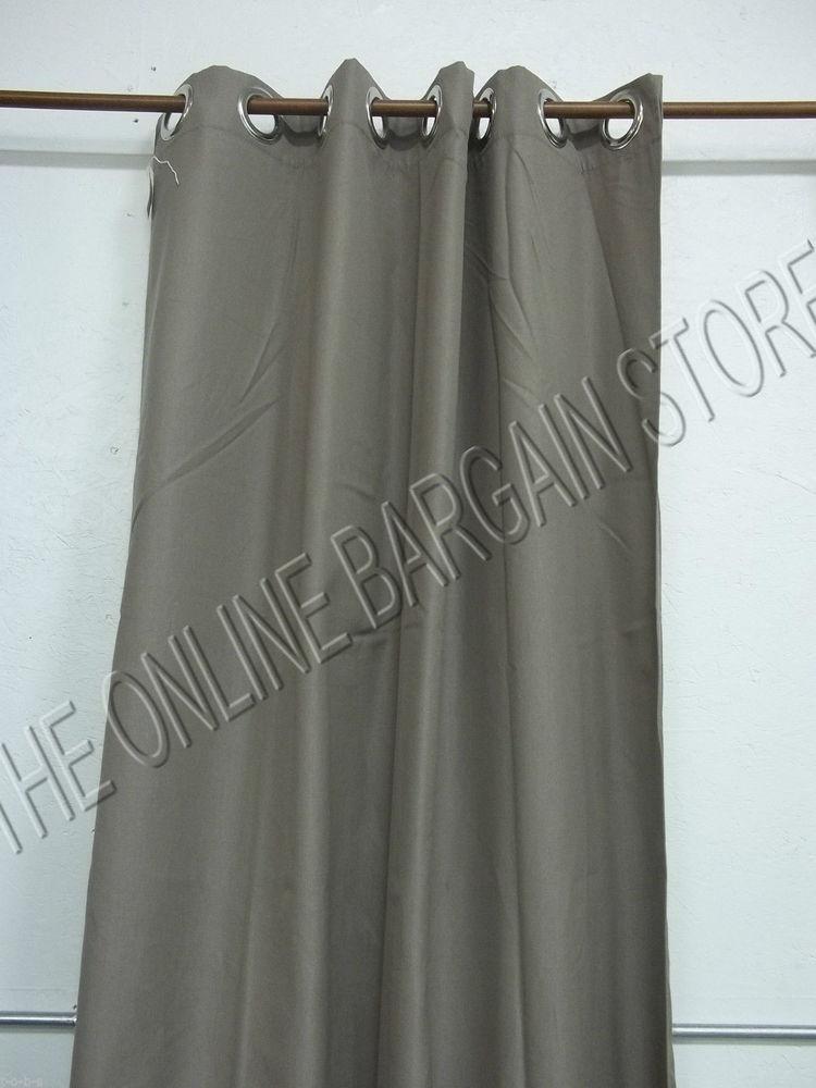 outdoor curtains ballard designs photo - 7