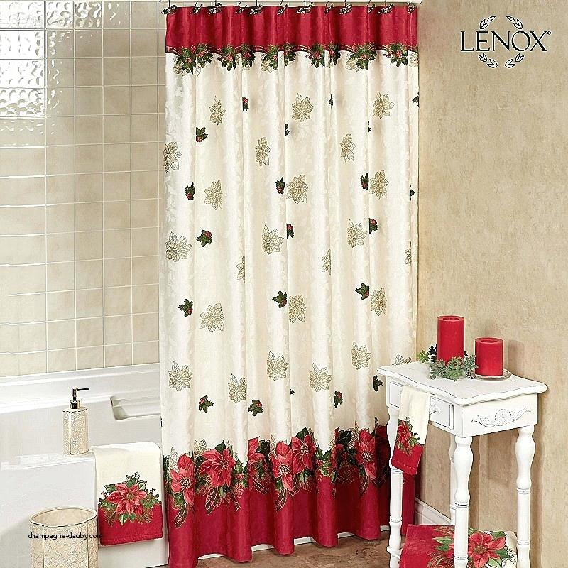 outdoor curtains clearance photo - 8