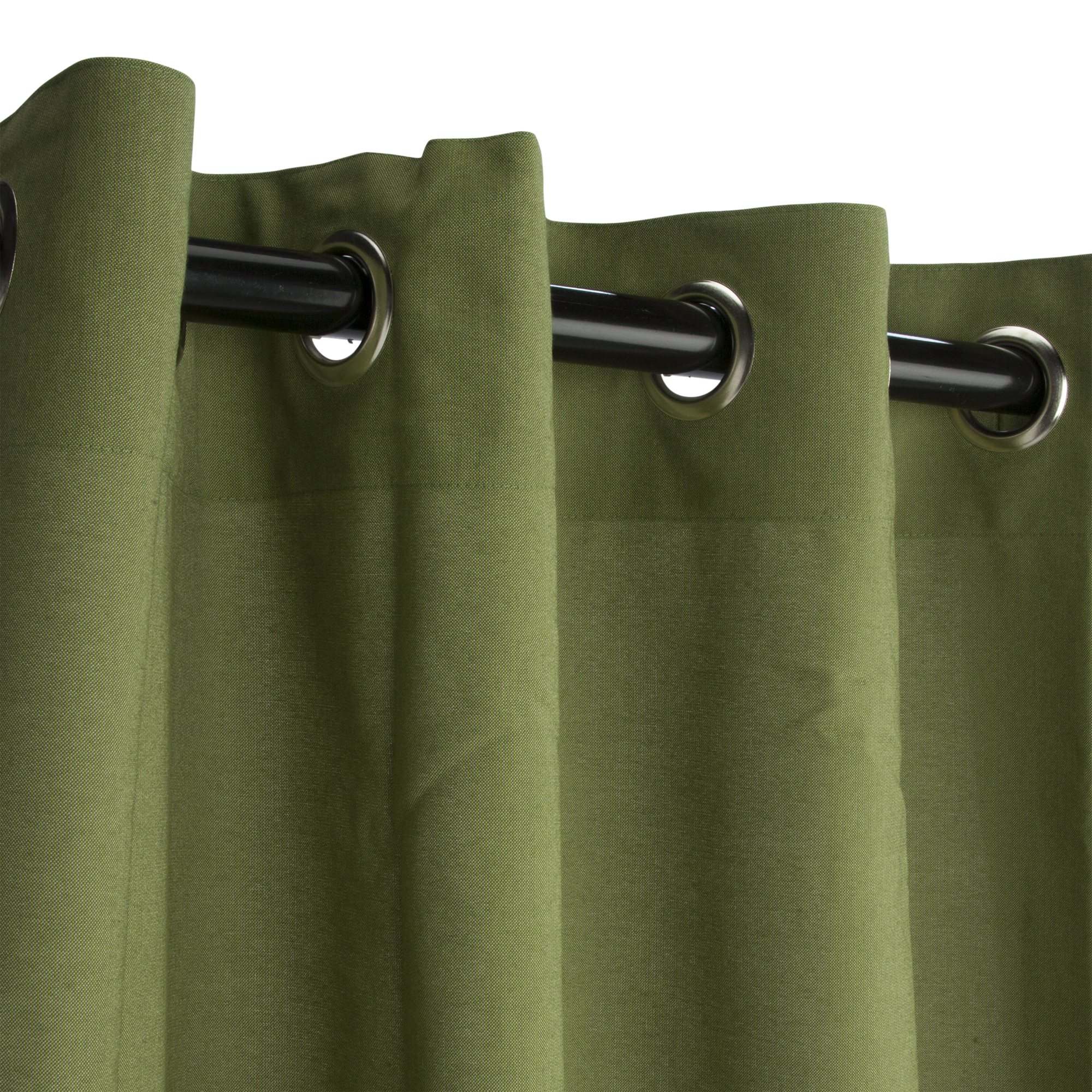 outdoor curtains sunbrella photo - 3